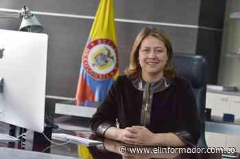 MinComercio urge terminar acuerdo que prohíba subsidios a la pesca ilegal - El Informador - Santa Marta