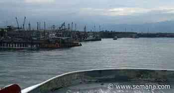 """""""La pesca artesanal no es la responsable del actual estado de la sobrepesca"""", dice Mincomercio - Revista Semana"""