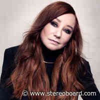 Tori Amos Tickets For UK And European Tour On Sale 10am Today - Stereoboard