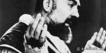 """""""Non andate a san Giovanni Rotondo"""". Padre Pio censurato dal Sant'Uffizio - Aleteia IT"""