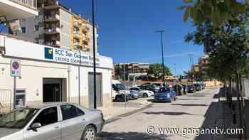 Apre a Vieste una filiale della Bcc di San Giovanni Rotondo - Garganotv