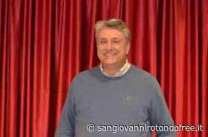 Ancora un successo per il sangiovannese Lio Fiorentino - San Giovanni Rotondo Free