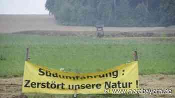 Herzogenaurach: BI startet zweite Unterschriftenaktion - Nordbayern.de