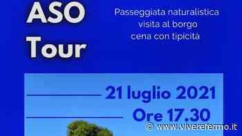 """Altidona: Il 21 luglio terzo appuntamento con """"Valdaso tour"""" - Vivere Fermo"""