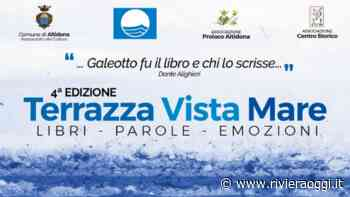"""Altidona, al via la quarta edizione della rassegna """"Terrazza Vista Mare, uno sguardo all'orizzonte"""" - Riviera Oggi"""