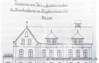 """Sommerausgabe von """"Südsauerland – Heimatstimmen aus dem Kreis Olpe"""" erschienen • Attendorner Geschichten - Attendorn News - Attendorner Geschichten"""