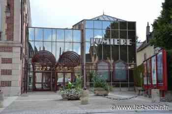 Nogent-sur-Seine : le cinéma en plein air prévu ce jeudi est annulé - L'Est Eclair