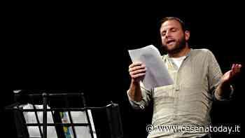L'estate di Mercato Saraceno procede con il recital di Francesco Gobbi, la briscola e il cinema - CesenaToday
