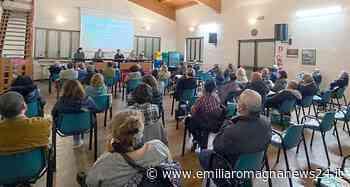 Dal 12 luglio a Mercato Saraceno la prima assemblea di Hera in presenza sul porta a porta - Emilia Romagna News 24
