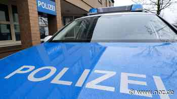 Polizei schnappt 17-jährigen Einbrecher in Bad Laer auf frischer Tat - noz.de - Neue Osnabrücker Zeitung