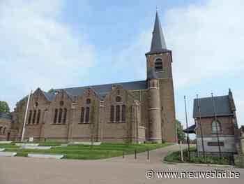443.000 euro om Limburgse dorpen gezellig en sociaal te houden