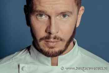 Viennoiserie-expert Johan Martin te gast bij Bakery Institute - Bakkerswereld