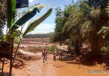 Assembleia de Minas Gerais aprova PL do acordo de Brumadinho - Bahia.ba