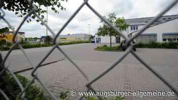 In Gersthofen können Autos wieder persönlich zugelassen werden - Augsburger Allgemeine