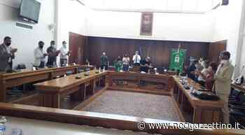 Consiglio approva il Rendiconto di gestione 2020. Risolta la questione Cittadinanze - NOCI gazzettino