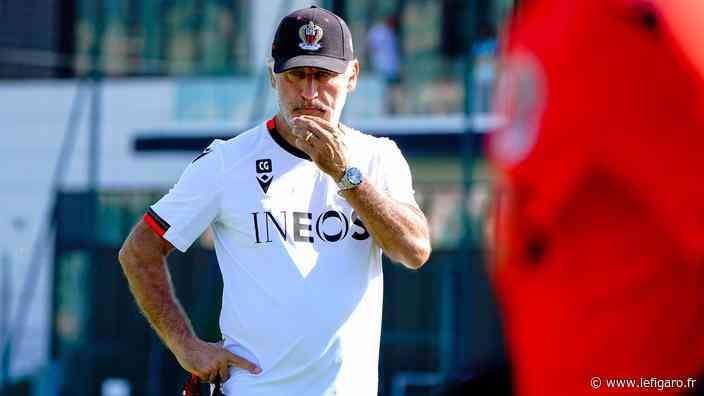 Deux ans après le rachat par Ineos, l'OGC Nice commence à prendre forme - Le Figaro