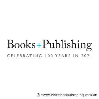Changes to ABA committee - Books+Publishing