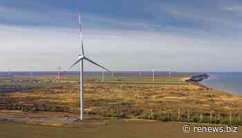 Enel inks Russia wind pact with Rostov government - reNEWS