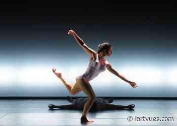 Vaison-la-Romaine : Vaison Danses célèbre Béjart - L'Art-vues