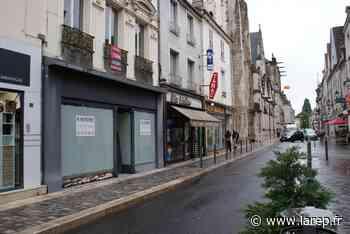 Programme de revitalisation de la rue Leclerc à Montargis : le périmètre étendu - La République du Centre