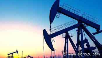 Los mercados de Nueva York y Londres miran con atención la baja de la cotización del petróleo - Diario 26