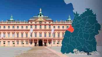 Bundestagswahl 2021 BW: Wahlkreis Rastatt (WK 273) - SWR