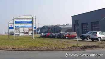 Wirtschaft in der Gemeinde Apen: Perspektiven für Aper Unternehmen - Nordwest-Zeitung