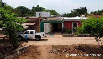 Seguridad confirma que Medicina Legal finalizó la recuperación de cuerpos en Chalchuapa - Diario El Mundo