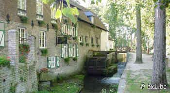 Woluwe-Saint-Lambert recherche un exploitant pour le Moulin de Lindekemale - BX1