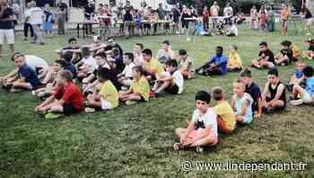 Le club de foot de Luc-sur-Orbieu clôture en beauté - L'Indépendant