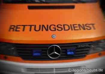 """Mädchen wird in Telgte von Auto erfasst - """"Hatte einen Schutzengel"""" - regionalHeute.de"""