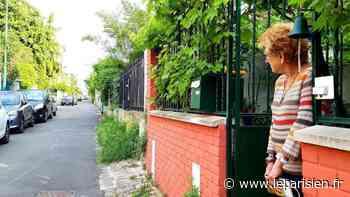Pour lutter contre les cambriolages, Clamart mise (aussi) sur les alarmes - Le Parisien