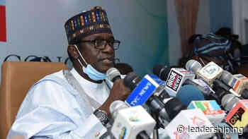 Governor, Emir, Others Pray For Rainfall In Yobe - LEADERSHIP NEWS