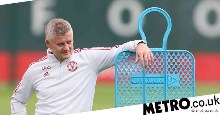 Manchester United confirm which players will be involved in Derby County friendly