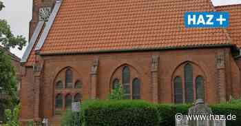 Seelze: Abendkirche in Harenberg macht Landwirtschaft zum Thema - Hannoversche Allgemeine