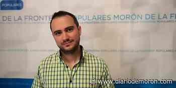 El PP de Morón muestra su apoyo al pueblo cubano y pide la liberación de los detenidos - diariodemoron.com