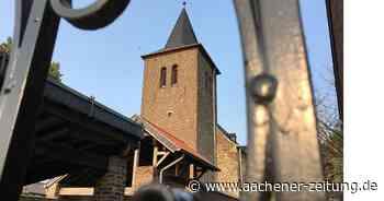 Westzipfelregion im Kreis Heinsberg bringt Projekte auf den Weg - Aachener Zeitung