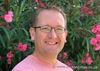 Family pay moving tribute after sudden death of paramedic - Melton Times