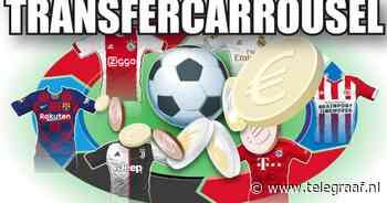 Transfercarrousel: West Ham laat Felipe Anderson teruggaan naar Lazio - Telegraaf.nl
