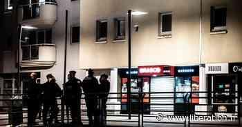 Après l'agression raciste d'un livreur à Cergy, le patron harcelé raconte son calvaire - Libération