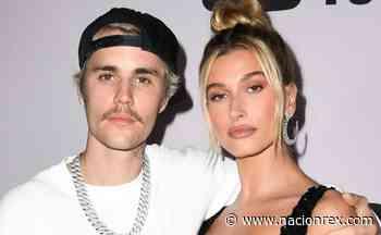 Hailey Bieber aclara la verdad sobre el video donde Justin le grita - Nación Rex