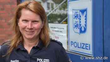 Kriminalitätsstatistik 2020: Immer mehr Taschendiebstähle in Quickborn   shz.de - shz.de