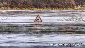 Hilfsaktionen in und um Wallenhorst für Opfer des Hochwassers - Wallenhorster.de
