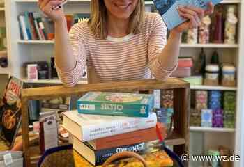 Lesetipps von Buchhanldung Mrs. Books aus Meerbusch - Westdeutsche Zeitung