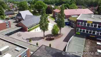 Diesmal keine Onlineübertragung: Gemeinderat tagt in Edewechter Oberschule - Nordwest-Zeitung