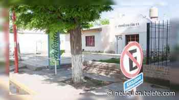 San Patricio del Chañar: Un hombre de 23 años discutió con su ex pareja y murio apuñalado - Telefé Neuquén