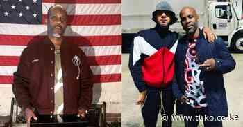 Swizz Beatz, Busta Rhymes and Method Man to perform at Dmx's tribute - Tuko.co.ke