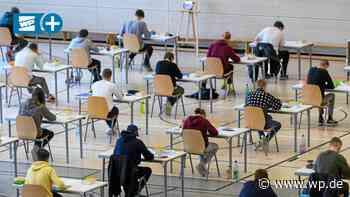 Abitur 21 in Arnsberg und Sundern – und was jetzt? - WP News