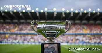 FC Bruges-Genk : la supercoupe belge à regarder sur OneFootball - Onefootball