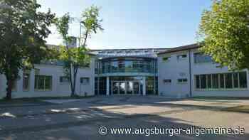 Corona: Verdachtsfall an der Mittelschule Wertingen hat sich bestätigt - Augsburger Allgemeine